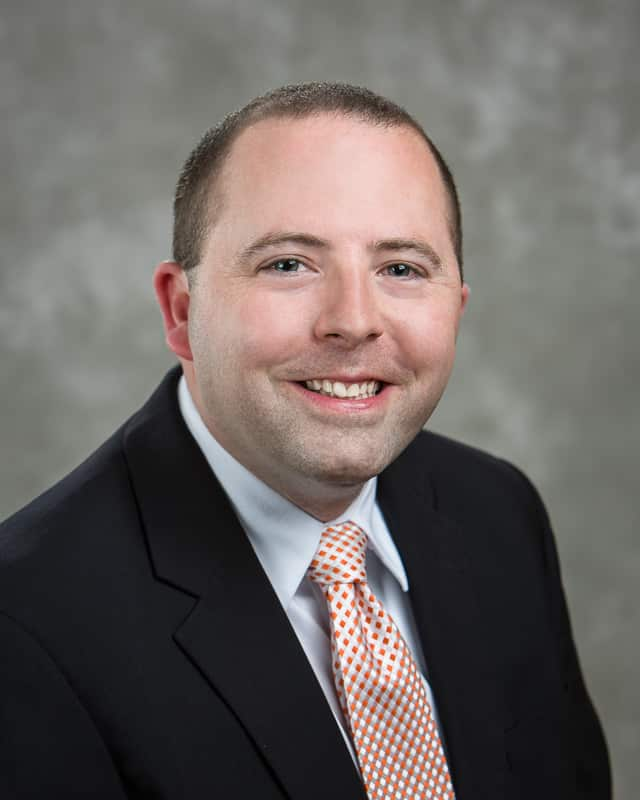 James W. Friauf - Attorney At Law in Knoxville
