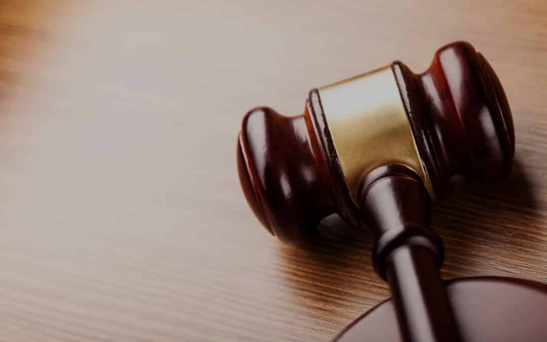 How Much May an Attorney Charge to Handle a Work Comp Case in Tennessee?